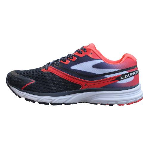 کفش مخصوص دویدن زنانه بروکس مدل RAVENNA 6