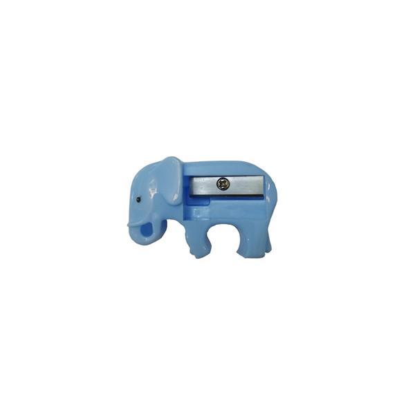 تراش طرح فیل کد 03