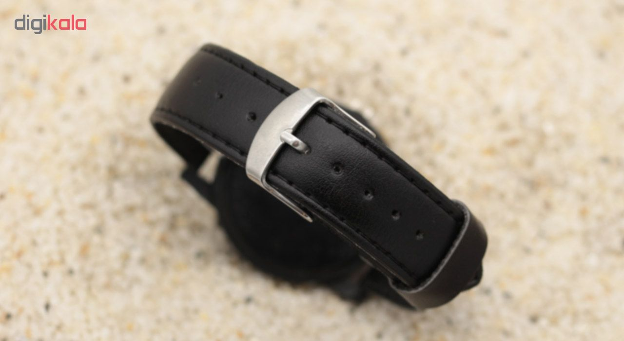 کد تخفیف                                      ساعت مچی عقربه ای والار مدل LF1280