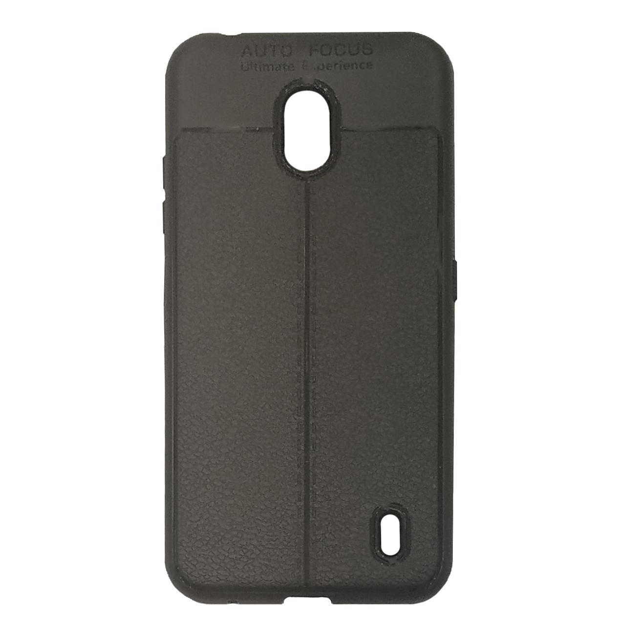 کاور مدل AF-10 مناسب برای گوشی موبایل نوکیا 2.2