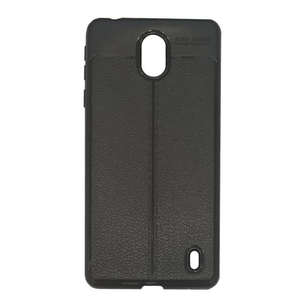 کاور مدل AF-11 مناسب برای گوشی موبایل نوکیا 1 Plus