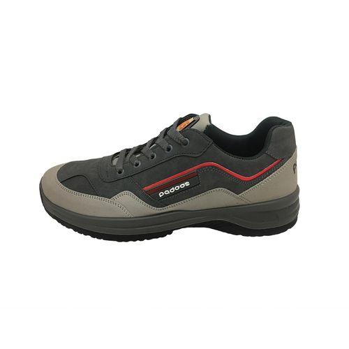 کفش مخصوص دویدن مردانه منفیس مدل 1039