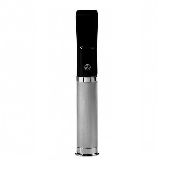 چوب سیگار رتریز مدل Tuby Chrome SA