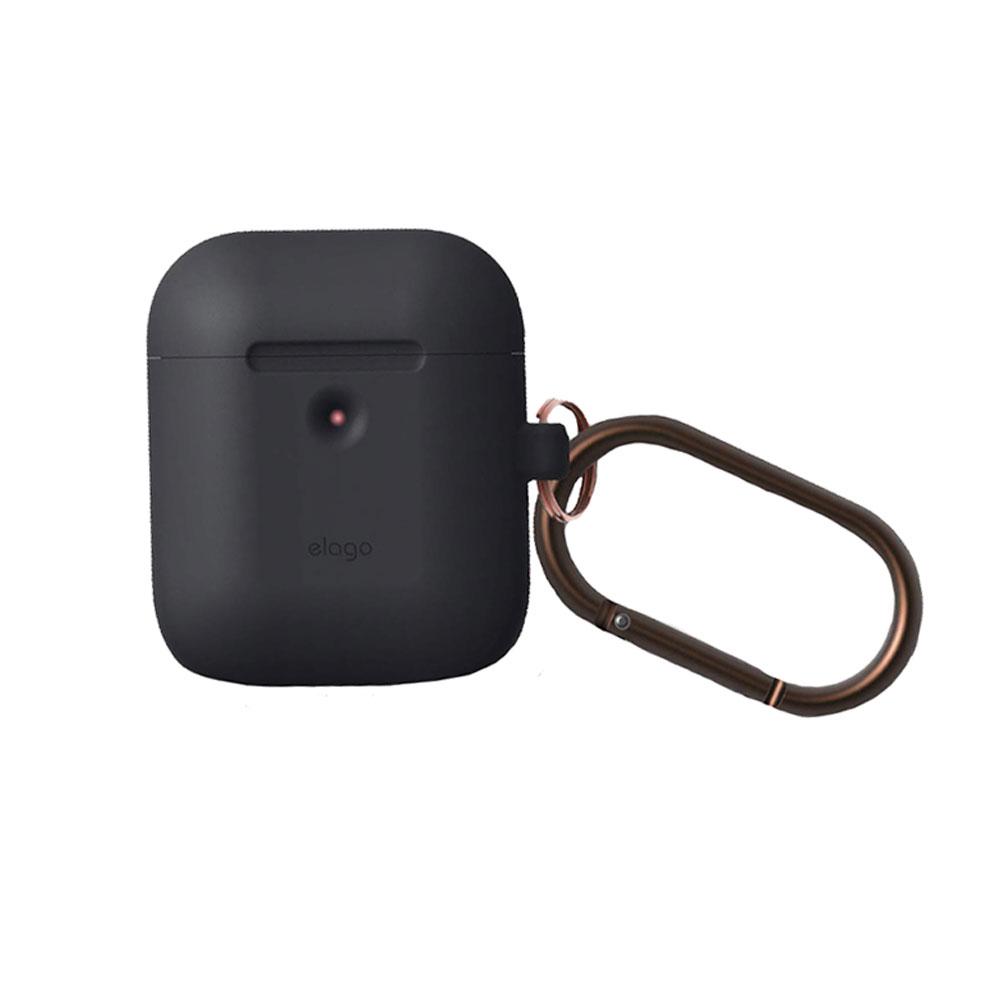 کاور الاگو مدل EAP2SC مناسب برای کیس اپل ایرپاد نسل جدید