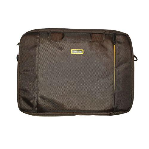 کیف لپ تاپ اکستروم مدل NB201 مناسب برای لپ تاپ 15.6 اینچی
