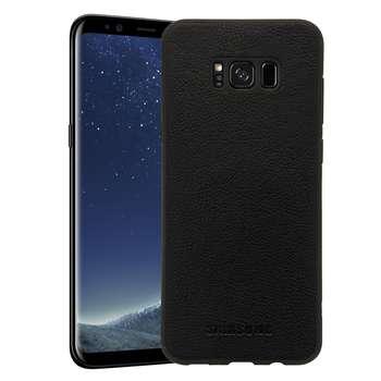 کاور دکین مدل SA-L1 مناسب برای گوشی موبایل سامسونگ Galaxy S8 Plus