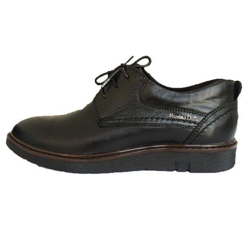 کفش مردانه مدل SH1002