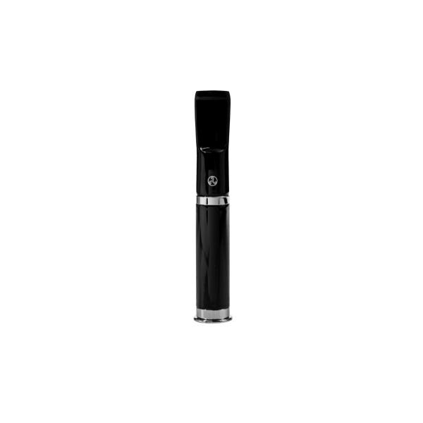 چوب سیگار رتریز مدل Chrome Bl