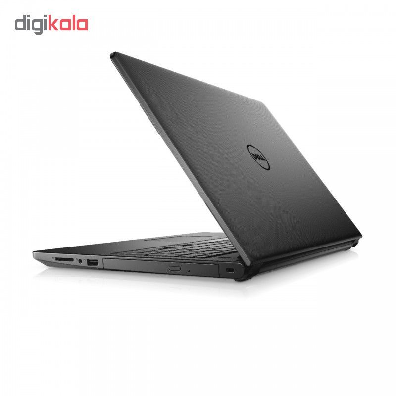 لپ تاپ 15 اینچی دل مدل Inspiron 3576 - S