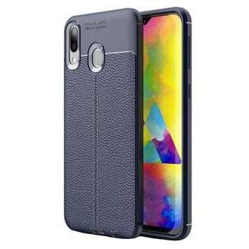 کاور مورفی مدل Auto7 مناسب برای گوشی موبایل سامسونگ Galaxy A30