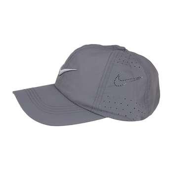 کلاه کپ مردانه مدل N-6-26