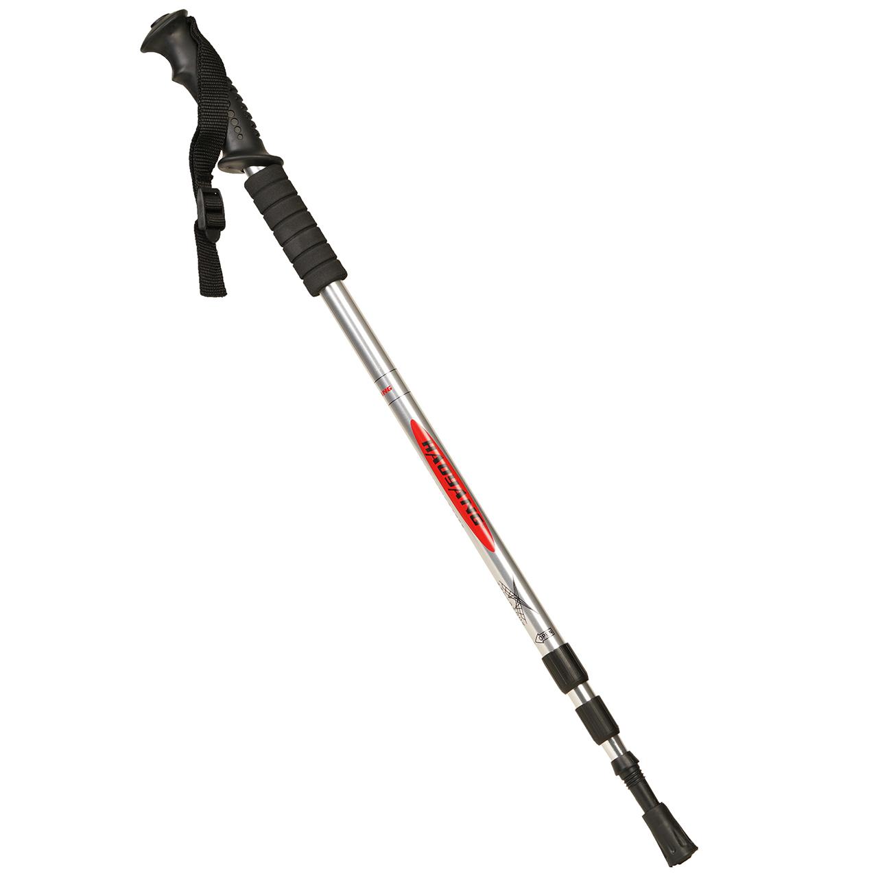 خرید                     عصای کوهنوردی هاویانگ مدل A2