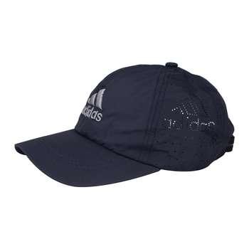 کلاه کپ مردانه مدل N-6-20