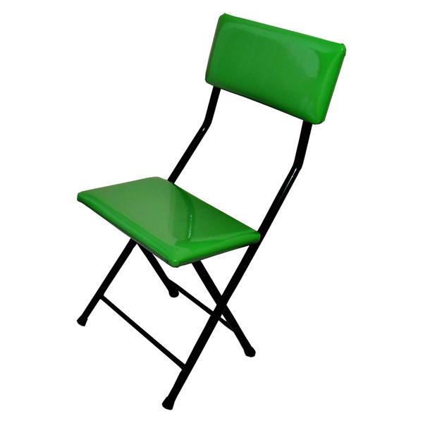 صندلی کد 35
