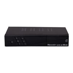گیرنده دیجیتال مکسیدر مدل MX-2 2066