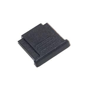 درپوش کفشک فلاش جی جی سی مدل HC-4A Black مناسب دوربین های کنون