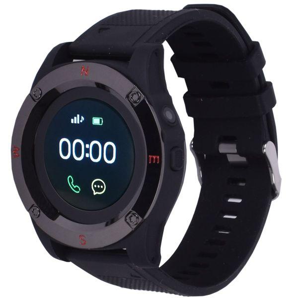 ساعت هوشمند مدل ST5