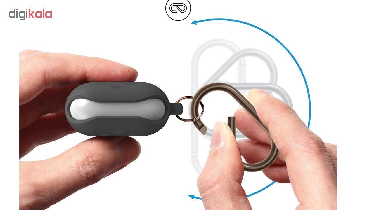 کاور الاگو مدل EAPWF-ACT مناسب برای کیس اپل ایرپاد main 1 7