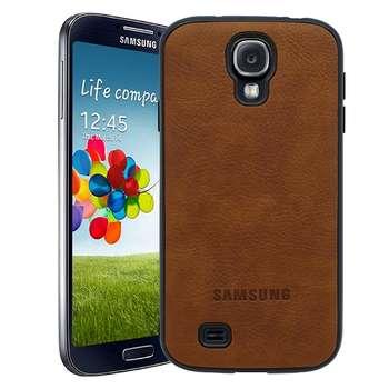 کاور  دکین مدل SA-L1 مناسب برای گوشی موبایل سامسونگ Galaxy S4