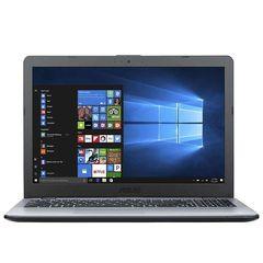 لپ تاپ 15 اینچی ایسوس مدل R542UN- H
