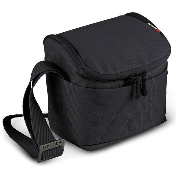 کیف دوربین منفراتو Amica 30 Shoulder Bag