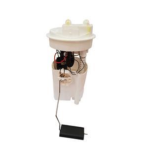 پمپ بنزین خودرو مدل MT-1528 مناسب برای پژو 405