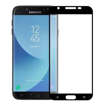 محافظ صفحه نمایش مدل GS-GL1 مناسب برای گوشی موبایل سامسونگ Galaxy J7 Pro