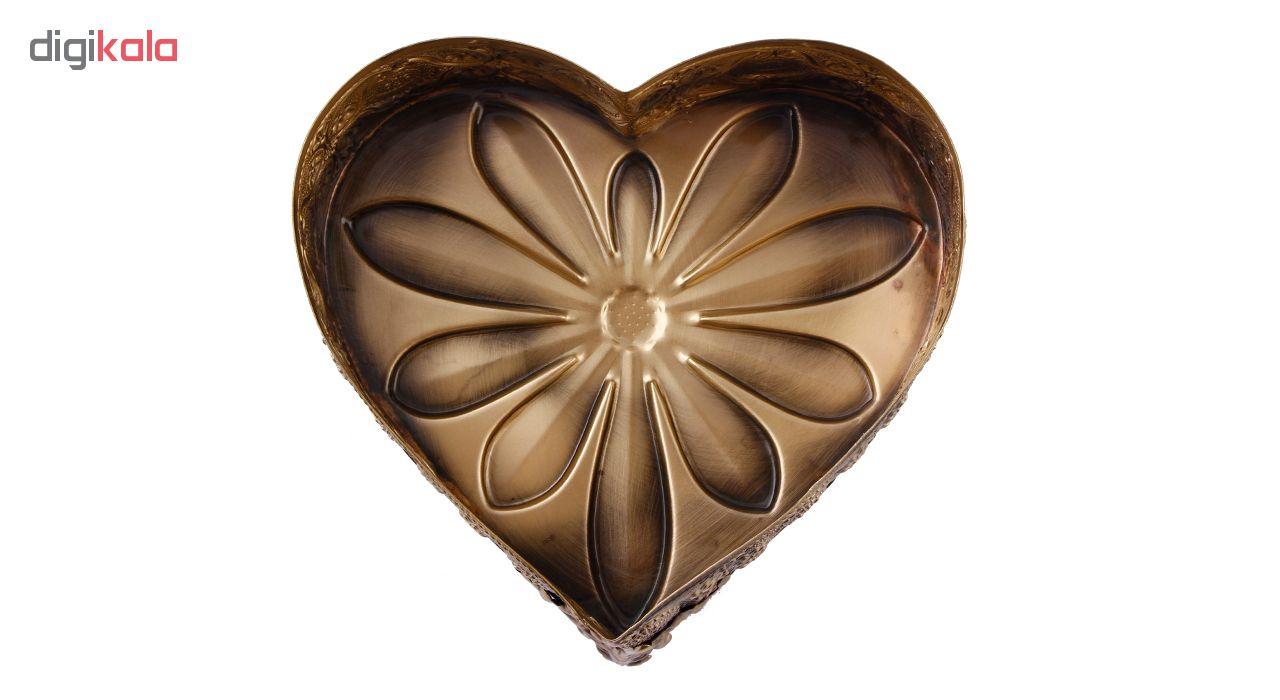 شکلات خوری مهر مدل MPYT-GHLB کد DLT-B987