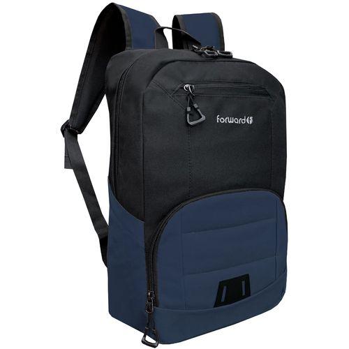کوله پشتی لپ تاپ فوروارد مدل FCLT7722 مناسب برای لپ تاپ 16.4 اینچی