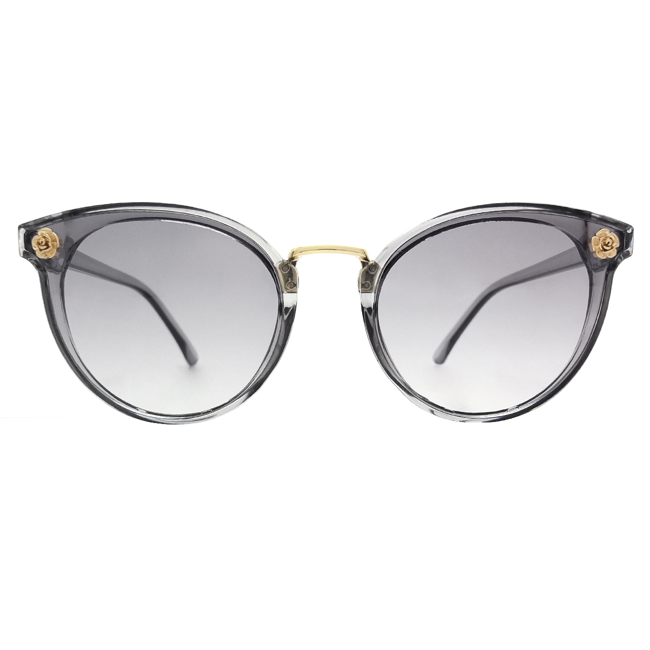 عینک آفتابی زنانه کد 399