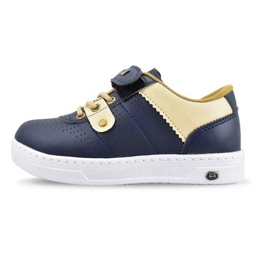 کفش راحتی پسرانه مدل پانیذ کد 4317