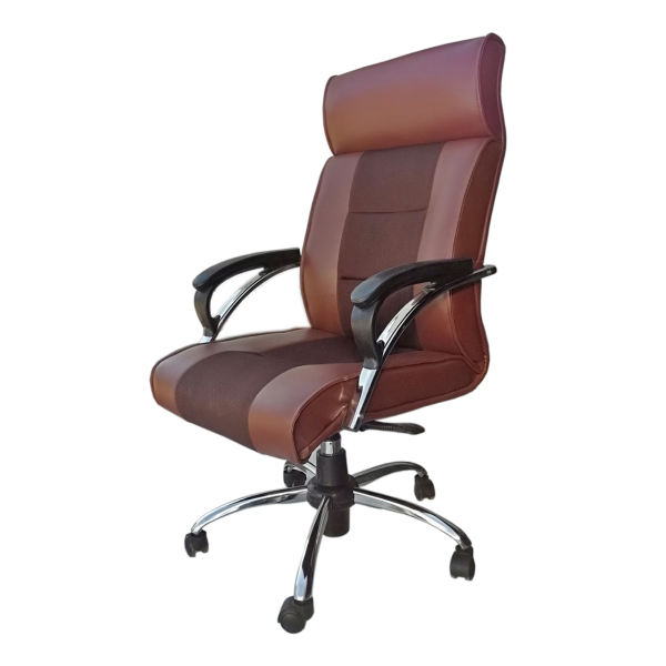 صندلی اداری مدل R650
