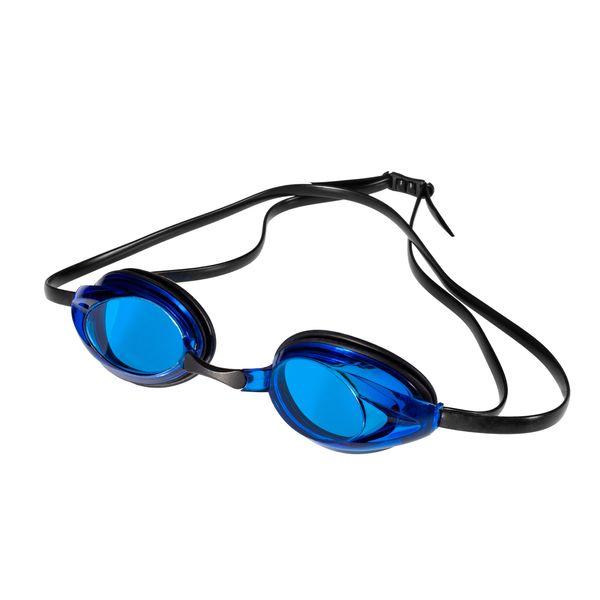 عینک شنا اسپیدو مدل 1 - AF 9600