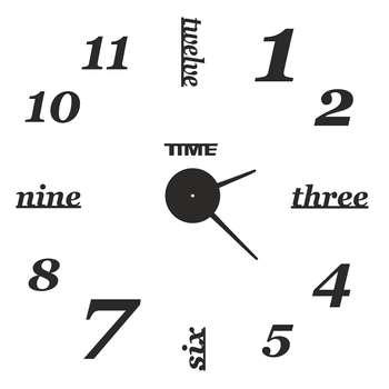 ساعت دیواری کد 2004