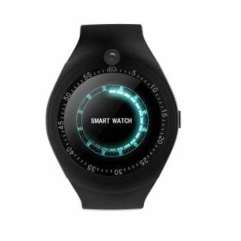 ساعت هوشمند ورنا مدل Y1s