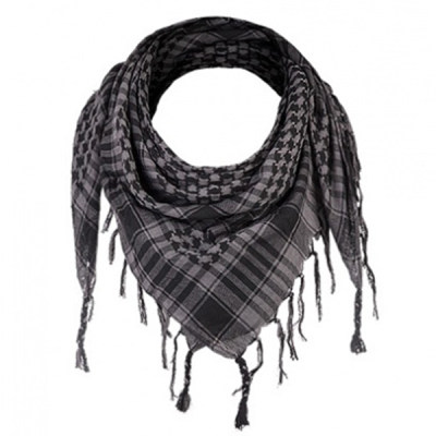 Photo of روسری زنانه کد 0015