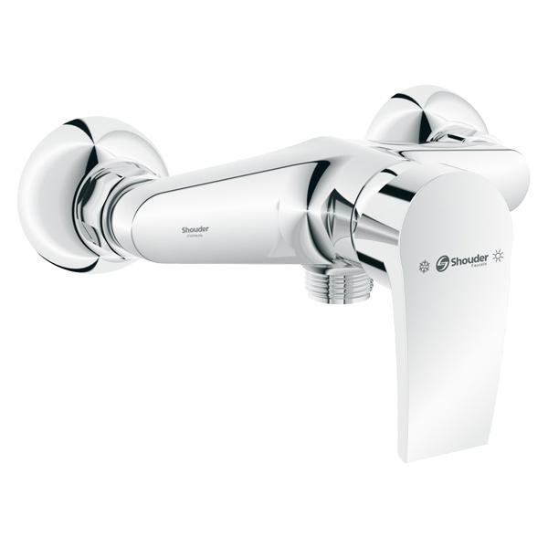 شیر توالت شودر مدل اطلس تو پلاس کد ۰۷