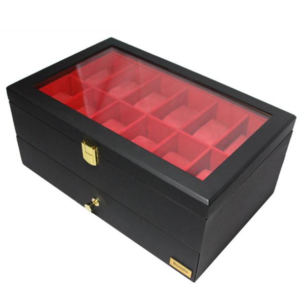 جعبه جواهرات باکسیشو کد c-109