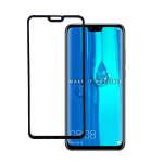 محافظ صفحه نمایش مدل GS-GL1 مناسب برای گوشی هوآوی Y9 2019