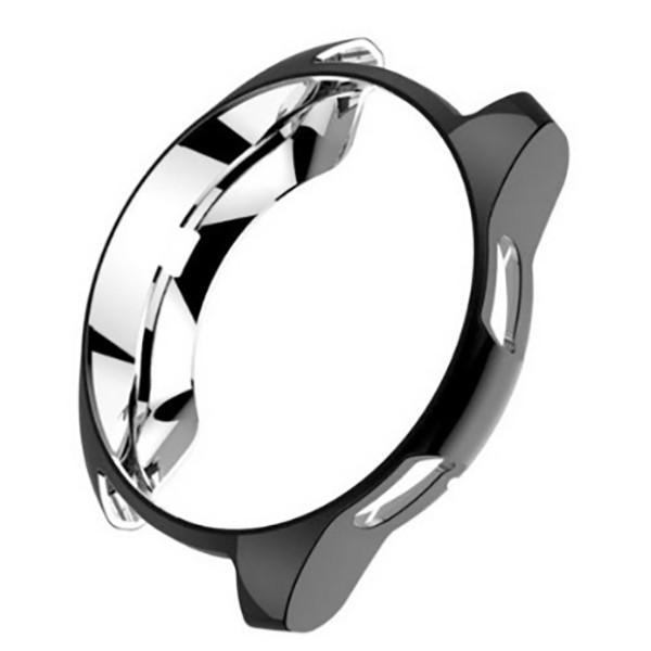 کاور مدل WA-01 مناسب برای ساعت هوشمند سامسونگ Gear S2/Gear Sport/ Galaxy Watch 42mm