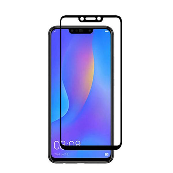محافظ صفحه نمایش مدل GS-GL1 مناسب برای گوشی موبایل هوآوی Nova 3/3I