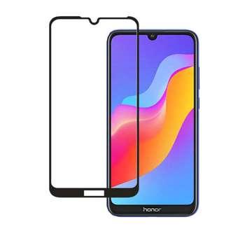 محافظ صفحه نمایش مدل GS-GL1 مناسب برای گوشی موبایل هوآوی Y6 2019 / آنر 8A