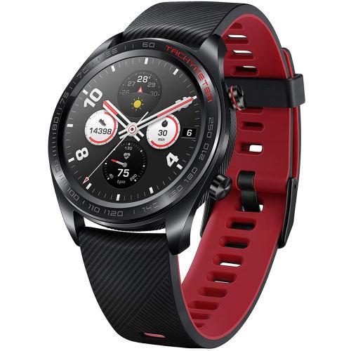 ساعت هوشمند  آنر مدل Huawei honor magic