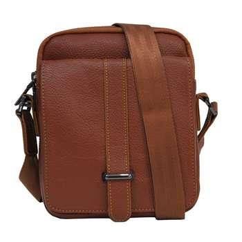 کیف دوشی مردانه کد 231
