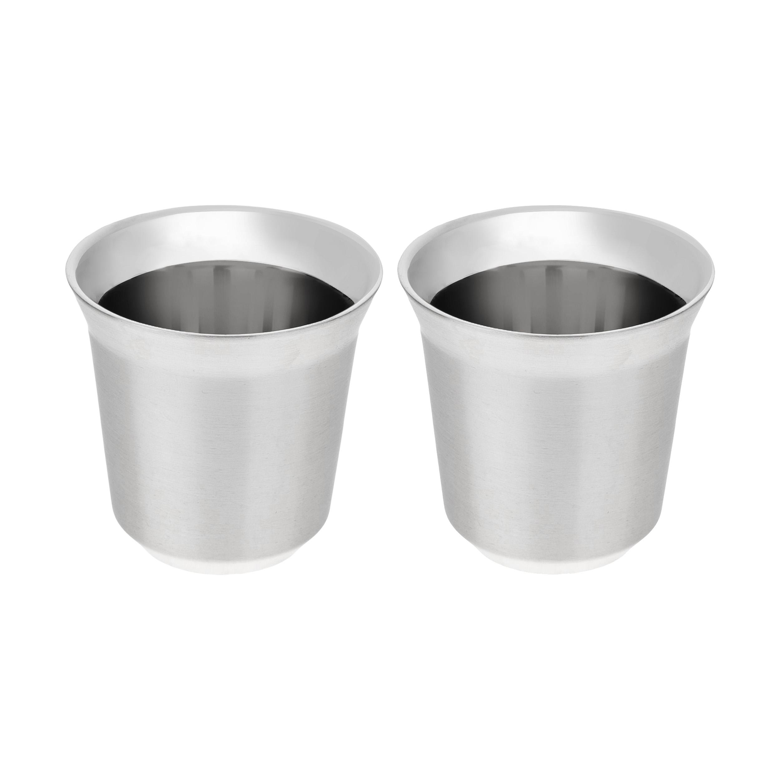 فنجان  ریکپس مدل ۲۰۲۰ بسته  ۲ عددی