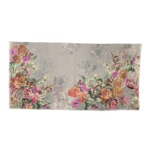 روسری زنانه کد 5435