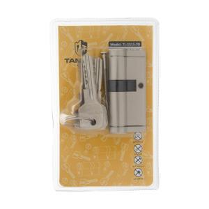 سیلندر قفل درب تنسر مدل TL-1511-70