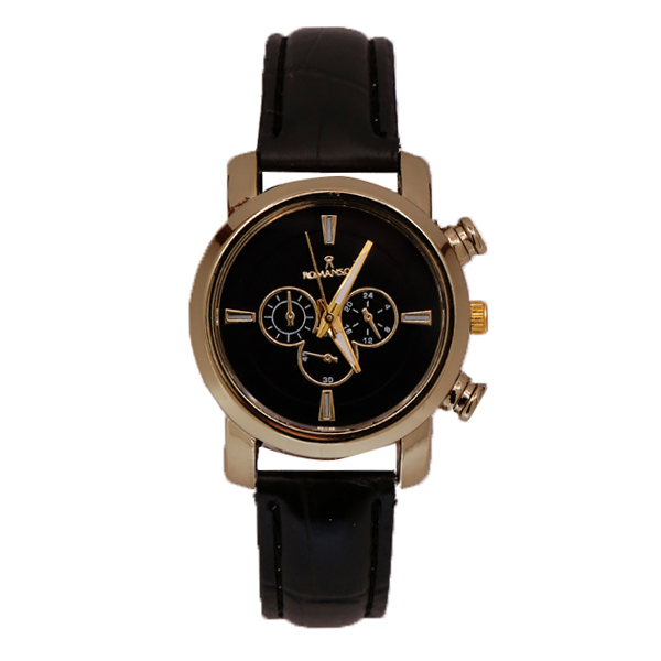 ساعت زنانه برند مدل R8823GBk