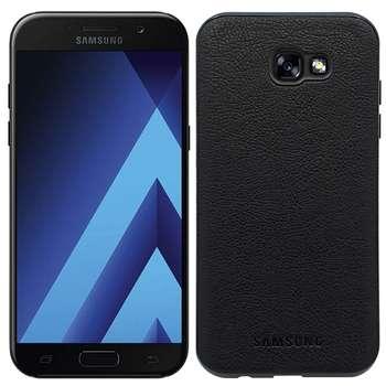 کاور دکین مدل SA-L1 مناسب برای گوشی موبایل سامسونگ Galaxy A7 2017