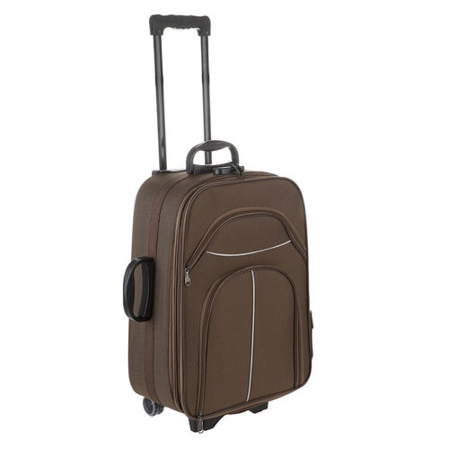 چمدان مدل H03 سایز کوچک
